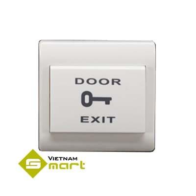 Nút bấm mở cửa YLli PBK-812D